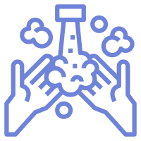 hygiene consumables icon 1